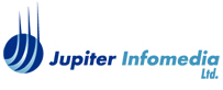 Jupiter Infomedia Ltd.